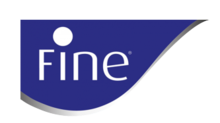 Jobs and Careers at Fine Hygienic Holding