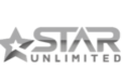 Jobs and Careers at STAR-Unlimited