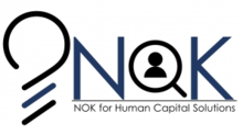 Jobs and Careers at NOK for Human Capital Solutions
