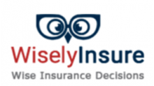 Jobs and Careers at Wisely Insure