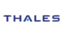 Jobs and Careers at Thales international Egypt - Out Sorced Positions