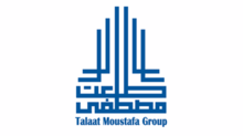 Jobs and Careers at Talaat Moustafa Group