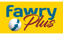 Jobs and Careers at Fawry Plus