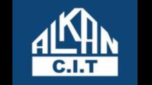 Jobs and Careers at Alkan CIT