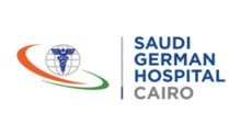 Jobs and Careers at Saudi German Hospital