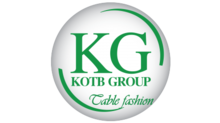 Jobs and Careers at Kotb Group