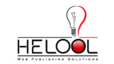 Jobs and Careers at Helool
