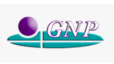 Jobs and Careers at GLOBAL NAPI PHARMACEUTICALS