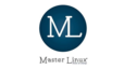 Jobs and Careers at Master Linux