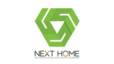 Jobs and Careers at Next Home For Construction & Real Estate Development
