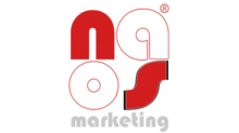Jobs and Careers at NAOS Marketing