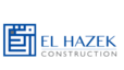 Jobs and Careers at Elhazek Construction