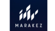 Jobs and Careers at Marakez