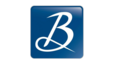 Jobs and Careers at Beltone Financial