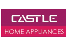 Jobs and Careers at CASTLE Home Appliances