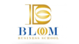 Jobs and Careers at Bloom Business School