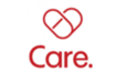 Jobs and Careers at CARE PHARMACY