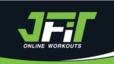 Jobs and Careers at J.Fit