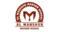 Jobs and Careers at Al mansour modern shool