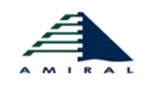 Jobs and Careers at Amiral Holdings Limited