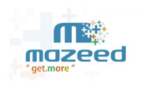 Jobs and Careers at El Mazeed Technology