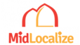 Jobs and Careers at MidLocalize
