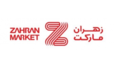 Jobs and Careers at Zahran Market