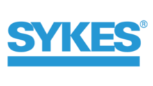 Jobs and Careers at Sykes Enterprises
