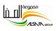 Jobs and Careers at Al Safa