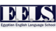 Jobs and Careers at Egyptian English Language schools