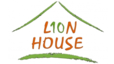 Jobs and Careers at L10N House, LTD.