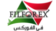 Jobs and Careers at filforex