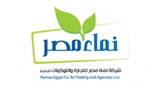 Jobs and Careers at Namaa Egypt