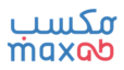 Jobs and Careers at Maxab