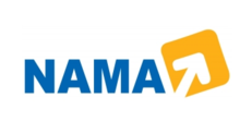 Jobs and Careers at Nama