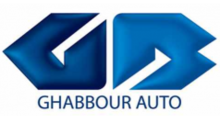 Jobs and Careers at Ghabbour Auto