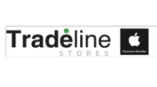 Jobs and Careers at Tradeline Stores