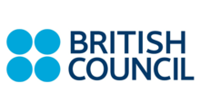Jobs and Careers at British Council