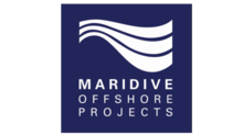 Jobs and Careers at Maridive Offshore Projects