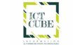 Jobs and Careers at ICT Cube