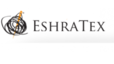 Jobs and Careers at Eshratex
