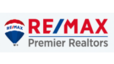 Jobs and Careers at RE/MAX Premier