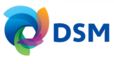 Jobs and Careers at DSM Nutritional