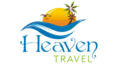 Jobs and Careers at heaven travel