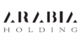 Jobs and Careers at Arabia Holding
