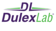 Jobs and Careers at Dulex Lab