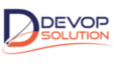Jobs and Careers at DEVOPSolution