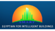 Jobs and Careers at Egyptian for intelligent building