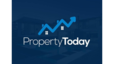 Jobs and Careers at property today egypt