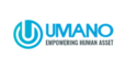 Jobs and Careers at Umano